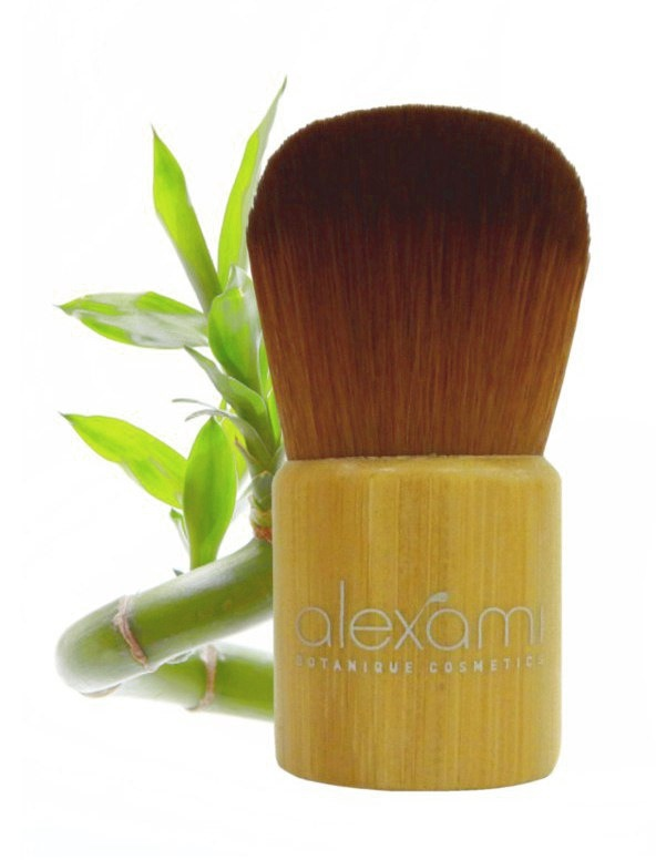 how to clean foundation brushes makeup