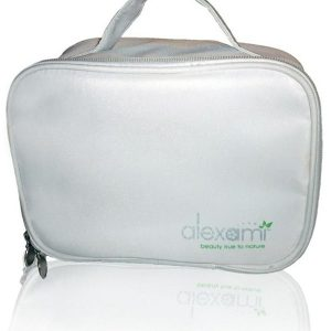 Alexami cosmetic bag