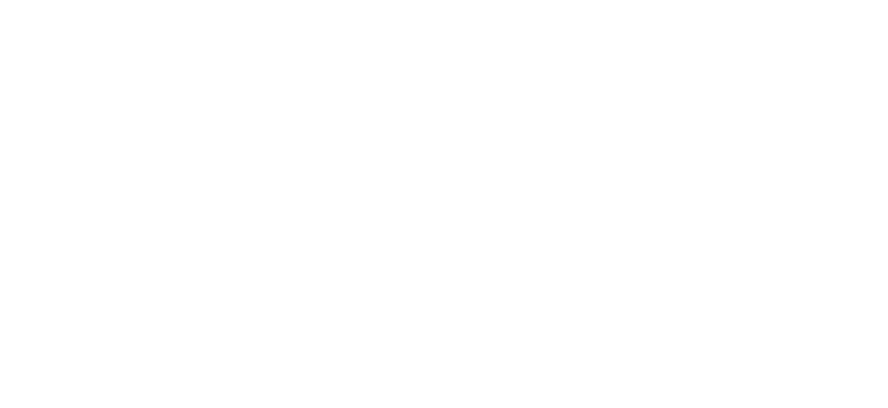 eco-logo-rev