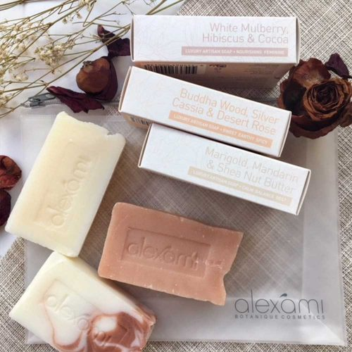 soap pack 1