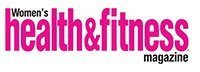 https://alexami.com/wp-content/uploads/2019/10/health_fitness-logo.jpg